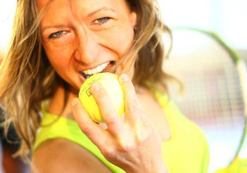 Die fünf häufigsten Fitnessfehler
