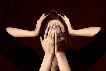 Ängste und ihre Auswirkungen auf unsere Gesundheit